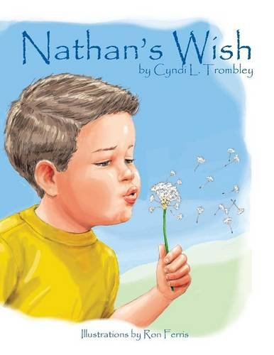 Nathan's Wish pdf epub