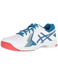 ASICS Mens Gel-Game 6 Tennis Shoe