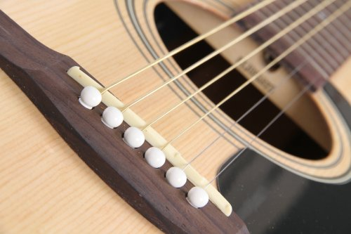 Yamaha-FX310A-Full-Size-Electro-Acoustic-Guitar-Natural
