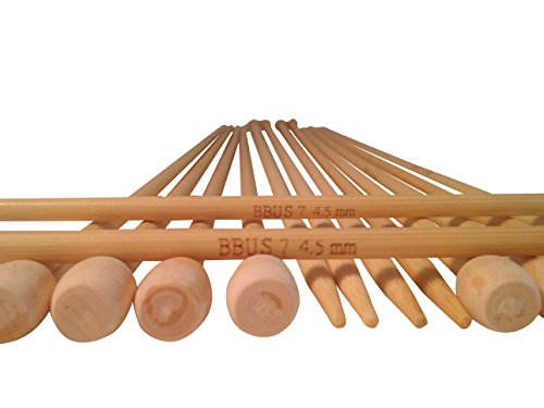 bamboo-knitting-needles-1375-long-1-set-of-2-straight-needles-us7-uk7-45mm