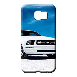 samsung galaxy s6 edge Durability Personal Forever Collectibles mobile phone cases Aston martin Luxury car logo super