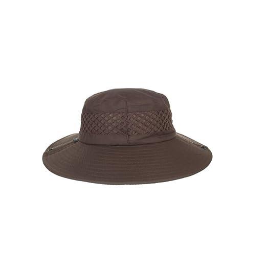 6c3125cf0eed21 Suma-ma Unisex Sun Protection Fisherman Hats,Man Women Summer Outdoor  Sports Sun Hat