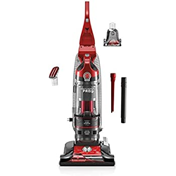 hoover windtunnel 3 pro pet bagless upright vacuum manual