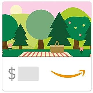 Amazon eGift Card - Spring Scene (B01M18K84R) | Amazon price tracker / tracking, Amazon price history charts, Amazon price watches, Amazon price drop alerts