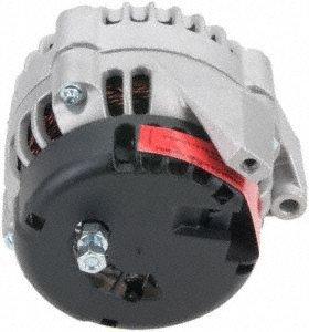 Bosch AL8719X Remanufactured ()
