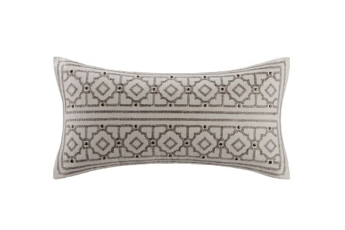 Echo Odyssey Oblong Decorative Pillow,