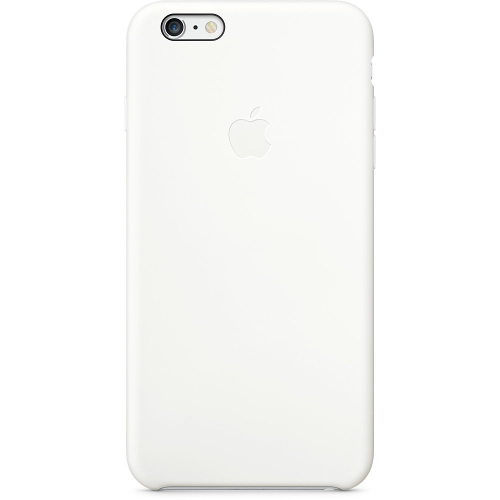 coque apple iphone 7 plus blanc