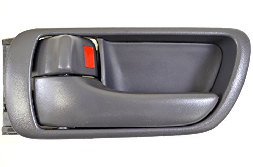 05 camry door handle - 8