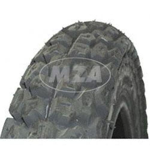 VRM 022 Trialprofil Reifen 3,00x18 52R