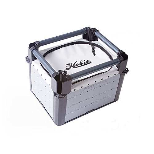 hobie-h-crate-soft-cover-72020097