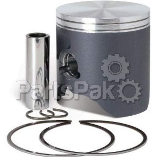 Athena Piston Kit 52.96mm S4F05300002B