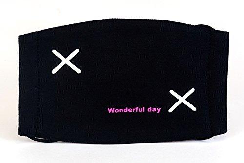 Wonderful-Day-X-Allergy-Mask