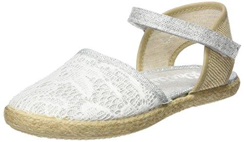 30 Schuhgröße Mädchen Für Plata 47110 Sandalen Cheiw CHOCHET x8nqFOw0FY