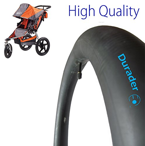 inner tube for BOB Revolution stroller (rear wheel) by Lineament