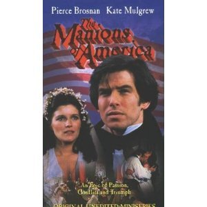 The Manions of America [VHS] ()