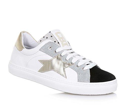 Ciao Bimbi , Chaussures de ville à lacets pour garçon