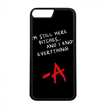 coque iphone 7 plus pll