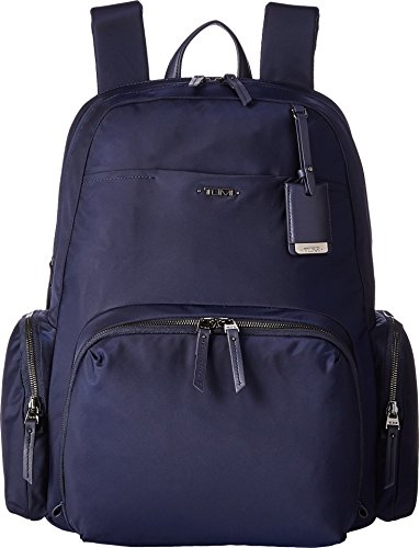Tumi Voyageur Calais Backpack by Tumi
