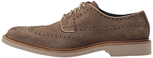 Pictures of Cole Haan Men's Briscoe Wing Ox Oxford black 11.5 M US 5