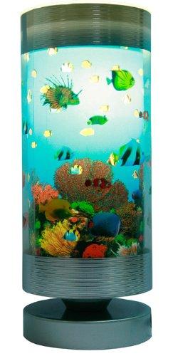 aquarium pour enfant. Black Bedroom Furniture Sets. Home Design Ideas