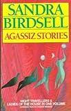 Agassiz, Sandra Birdsell, 0888011237