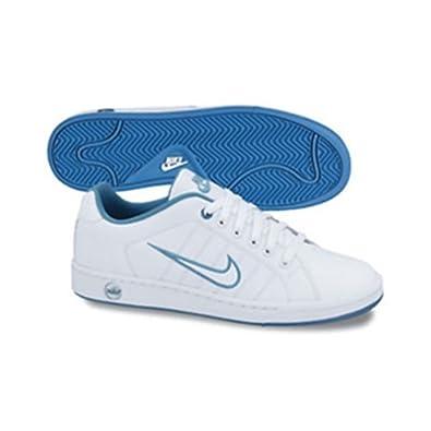 hohe Qualität echt Nike COURT TRADITION V2 Freizeitschuhe