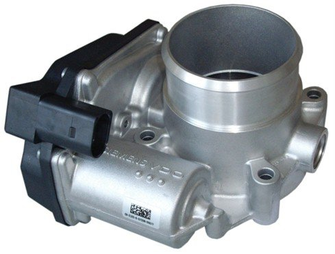 Vdo A2C59511705 Throttle Body: