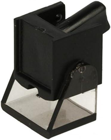 Thakker D 20 E MKII Aguja para Ortofon VMS 20 E MKII - Made in ...