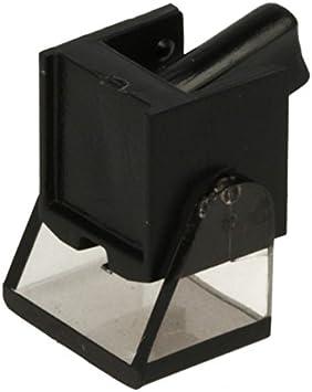 r/éplique Stylus Thakker D 20 E MKII Diamant pour Ortofon VMS 20 E MKII