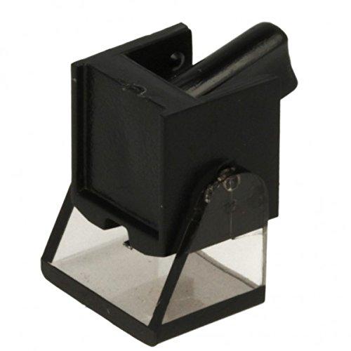 Thakker 20 E MKII Diamant pour Ortofon VMS 20 E MKII - réplique stylus Thakker Japan 5447