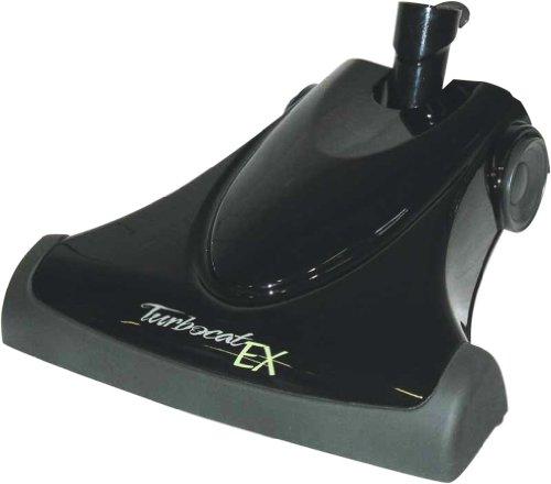 Turbocat EX Air Driven Power Nozzle ()