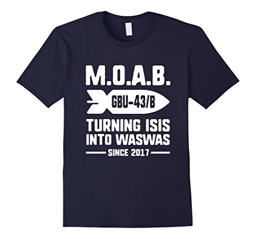 mens-moab-mother-of-all-bombs-t-shirt-large-navy