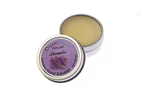 0.5 Ounce Scented Oil - 9
