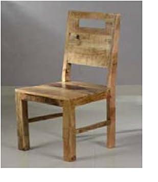 Lote 4 Sillas, Sillas para salon comedor o sillas vintage de ...
