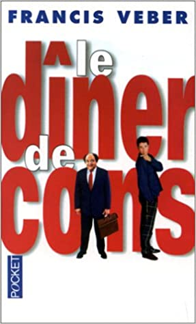Diner de cons,le full movie download 1080p movie | nalneydisguai.