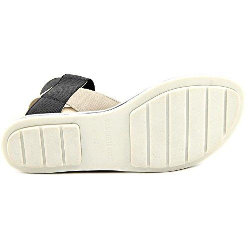 Kenneth Cole NY Oscar Pelle sintetica Sandalo Gladiatore