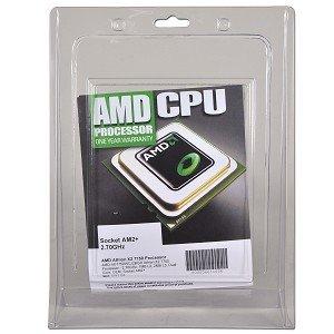 AMD ATHLON 7750 COPROCESSOR DRIVERS FOR WINDOWS VISTA