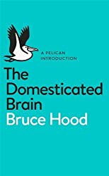 The Domesticated Brain: A Pelican Introduction by Hood, Bruce (2014) Paperback