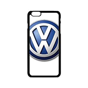 Happy VW sign fashion cell phone case for iPhone 6