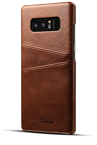 10 Best Ranz Phone Case For Note 4s