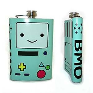BMO Flask