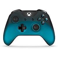 Xbox Wireless Controller - Ocean Shadow Special Edition