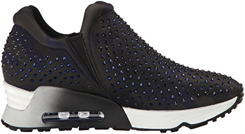 Ash Womens Lunare Fashion Sneaker Grijs