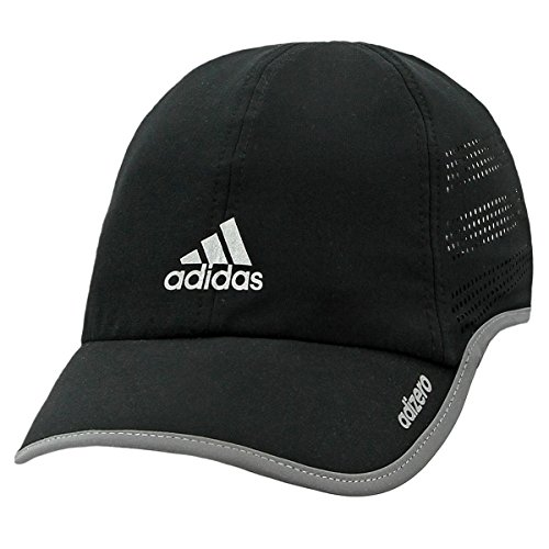 online retailer bd545 8cfad ... Black Reflective Silver, One Size - Buy Online in Oman.   Apparel  Products in Oman - See Prices, Reviews and Free Delivery in Muscat, Seeb,  Salalah, ...