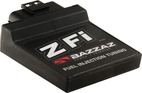 14-16 BMW S1000R: Bazzaz Z-FI Fuel Control Unit