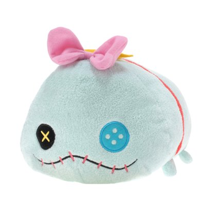 Disney Tsum Tsum Plush Scrump of Lilo ...