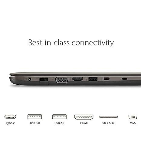 Buy Asus 15 6-inch Full-HD Laptop (Core i5, 8 GB RAM, 256 GB SSD