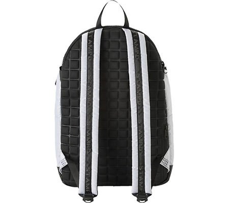 Amazon.com  PUMA X Stampd Backpack 2764ebaf92ef1