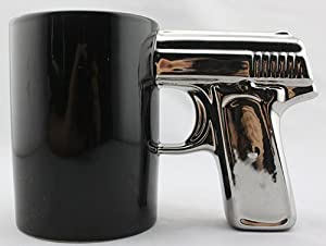 33 Really Cool Coffee Mugs To Collect Right Now 2021 Reviewed