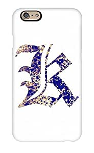 Best 3846641K68963079 First-class Case Cover For Iphone 6 Dual Protection Cover Death Note